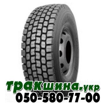 Tosso BS730D 315/80 R22.5 156/153L ведущая