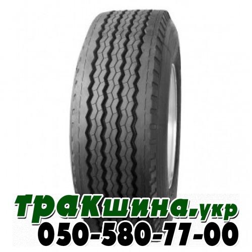 385/65 R22,5 TOSSO BS834T (прицепная) 160K