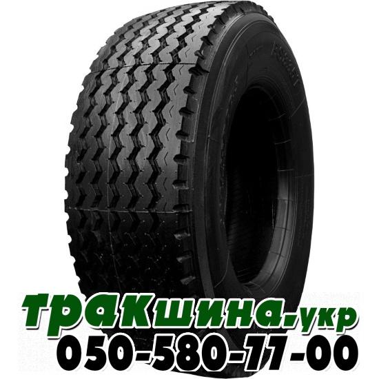 385/65 R22,5 TOSSO BS836T (прицепная) 160K
