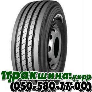 315/80 R22.5 Toyomoto Trans 228 157/153M рулевая