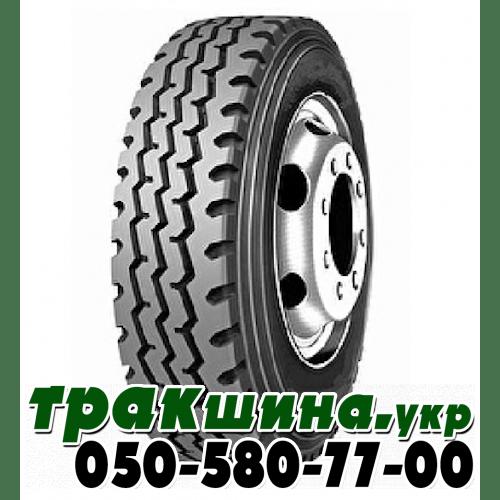 Tracmax GRT901 12R20 156/153K 20PR универсальная ось