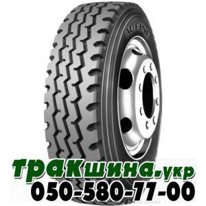 315/80 R22,5 Tracmax GRT901 (универсальная) 152/149M