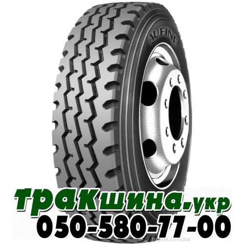 Tracmax GRT901 315/80R22.5 152/149M 18PR универсальная ось