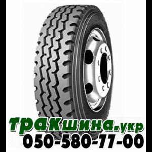 9.00 R20 Tracmax GRT901 (универсальная) 144/142K