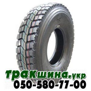 8.25 R20 (240 508) Tracmax GRT928 139/137K 16PR тяга