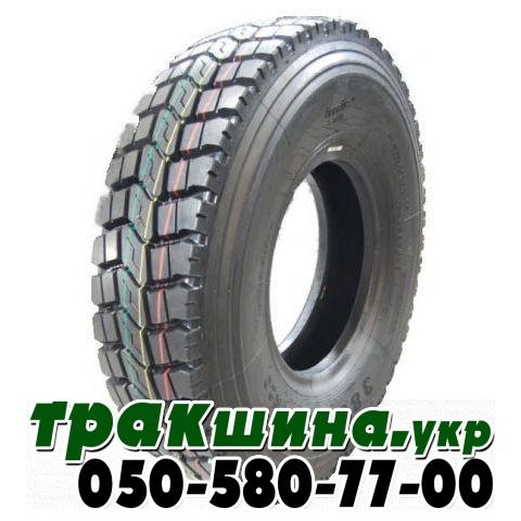 9 R20 Tracmax GRT928 (ведущая) 144/142K