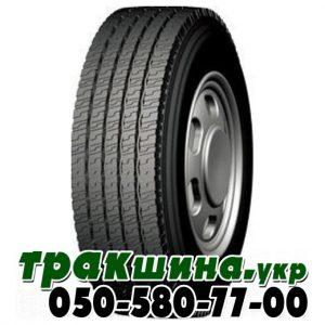 295/80 R22,5 Tracmax GRT939 (рулевая) 152/148M