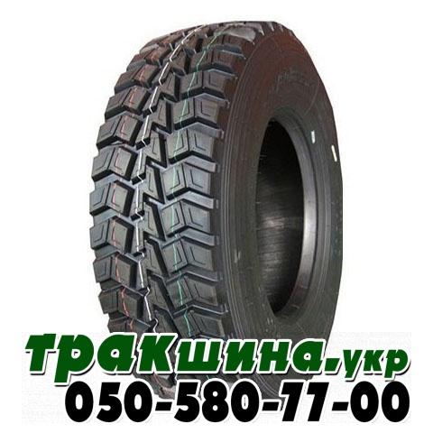 Tracmax GRT957 315/80 R22.5 156/150M 20PR ведущая