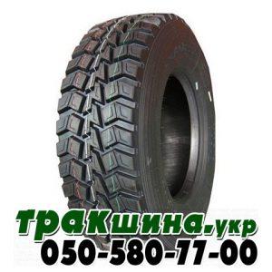 315/80 R22,5 Tracmax GRT957 (ведущая) 152/149M