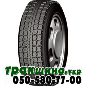 Tracmax GRT967 315/80R22.5 152/149M 18PR тяга