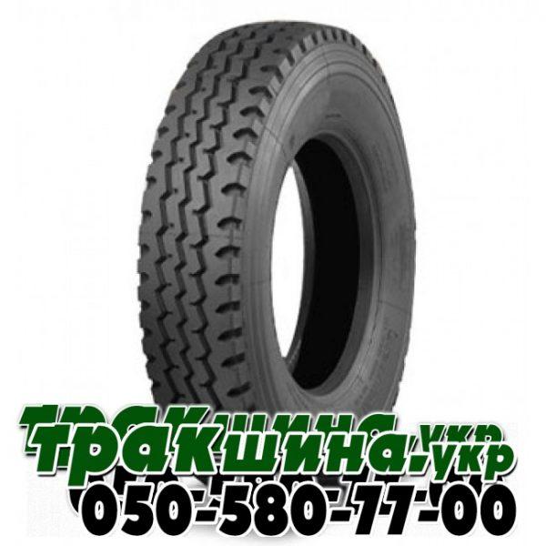 TransKing TG118 12 R20 (320 508) 156/153K 20PR универсальная