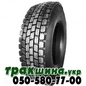 315/80 R22.5 Transtone TT608 156/150L 20PR ведущая