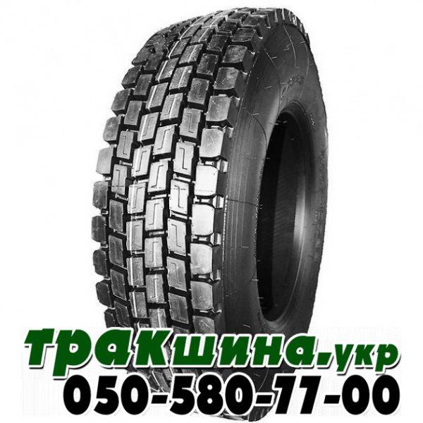 315/80 R22,5 Transtone TT608 (ведущая) 156/150L