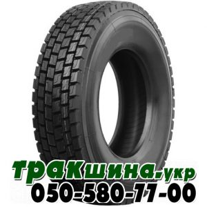 Transtone TT608 295/80 R22.5 152/149L ведущая