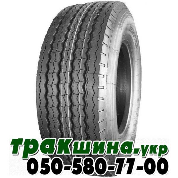 385/65 R22,5 Transtone TT613 (прицепная) 160K