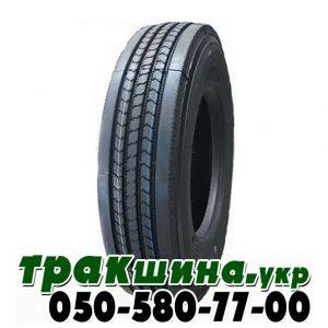 Transtone TT696 11R22.5 146/143M руль