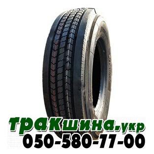 Transtone TT698 315/80 R22.5 156/150M 20PR рулевая