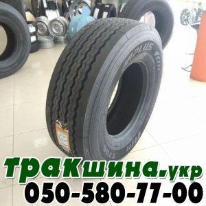 385/65R22.5 Aplus T706 160L Прицепная