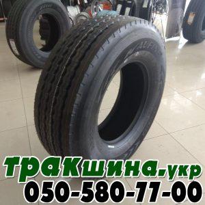 385/65R22.5 Aufine AF327 22PR 160L Прицепная
