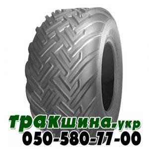 Trelleborg 31x15.50-15 T412 TL 8PR