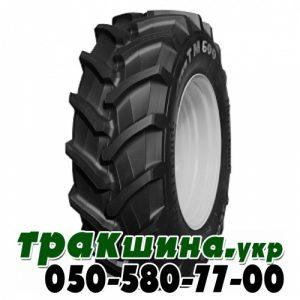 Trelleborg 380/85R 24 (14.9R24) TM 600 TL 131A8 128B