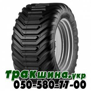 Trelleborg 400/55-22.5 T404 TT 147A8