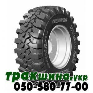 Trelleborg 460/70R24 TL 159A8 (159B) IND TH500