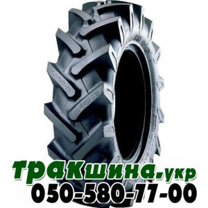 Trelleborg 5,00-15 IM110 TT 6PR 88A8