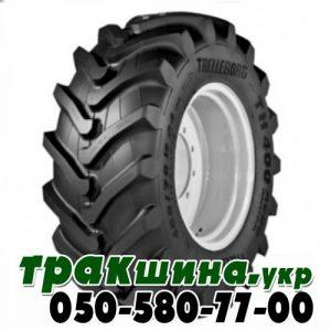 Trelleborg 500/70R24 (19.5-24) TH400 TL 164A8/164B