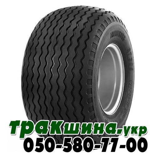 Trelleborg 520/50-17 T306 TL 159A8