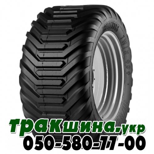 Trelleborg 560/45-22.5 T404 TL 154A8