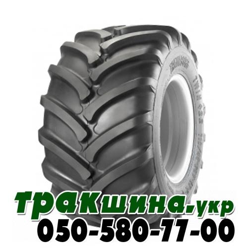 Trelleborg 600/55-26.5 T421 TL 166A8