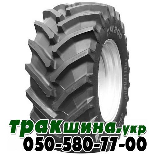 Trelleborg 600/65R28 TM 800 TL 147D