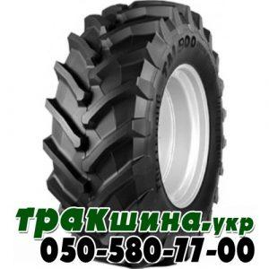 600/70 R30 Trelleborg TM 900 HP TL 158D 155E