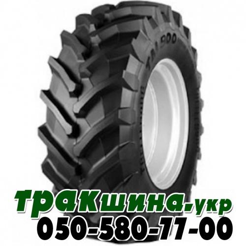 Trelleborg 600/70R28 TM 900 HP TL 157D
