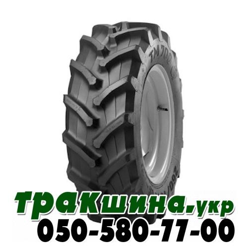 Trelleborg 620/70R42 TM 700 Progressive Traction TL 166D