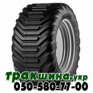 Trelleborg 650/65-30.5 T404 TL 173A8
