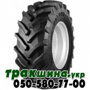 Trelleborg 650/85R38 TM 900 HP TL 173D 170E