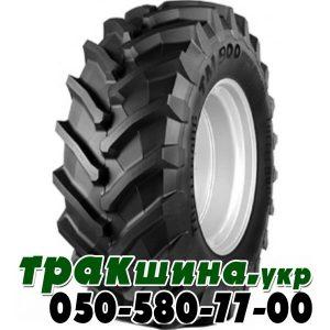 Trelleborg 710/70 R42 TM 900 HP TL 173D 170E