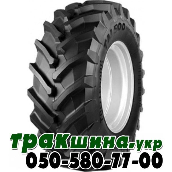 710/70 R42 Trelleborg TM 900 HP TL 173D/170E