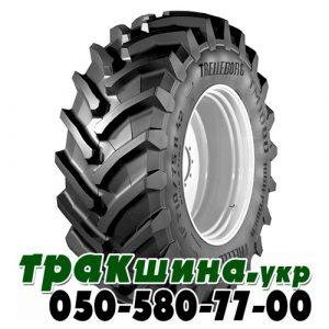 Trelleborg IF 650/65R38 TL 169D TM1000 HP