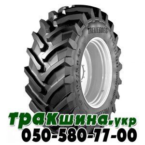 Trelleborg IF 710/70 R42 TM1000 HP 179D
