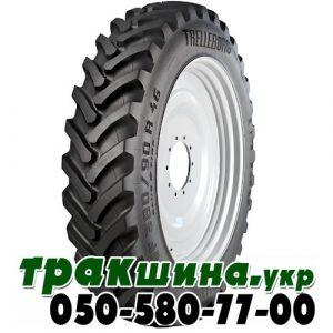 Trelleborg VF 380/90R46 TL 173D TM150