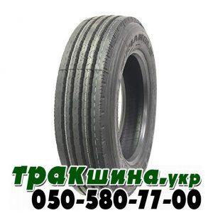 Triangle TR656 275/70 R22.5 152/148J 18PR рулевая