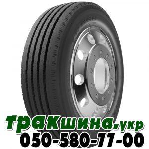 Triangle TR656 9.5R17.5 129/127L 14PR руль