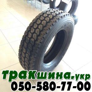 Triangle TR657 265/70R19.5 143/141J 18PR тяга