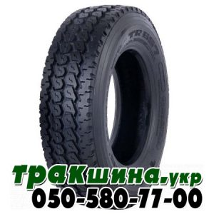 12 R20 Triangle TR657H (ведущая) 154/151L