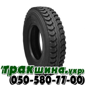 10.00 R20 (280 508) Triangle TR669 149/146K Ведущая