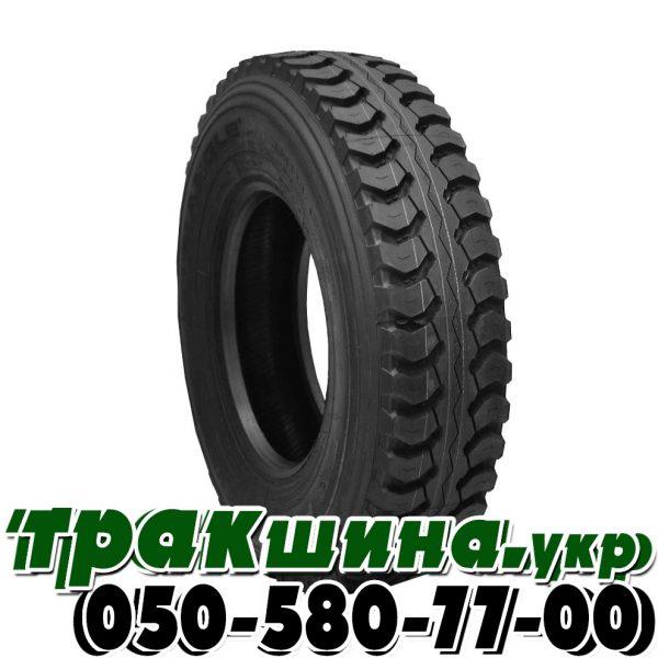10.00 R20 (280 508) Triangle TR669 149/146K Ведущая