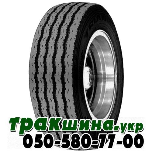 Triangle TR675 265/70 R19.5 143/141J 18PR универсальная